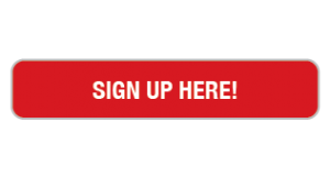 Sign up for our newsletter and save! | Stagestep