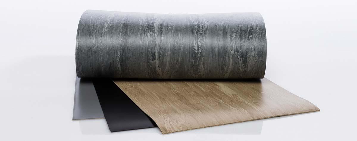 stagestep-flooring-colors