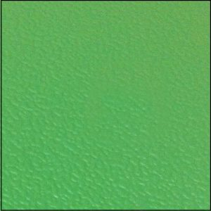 1 Roll of Dancestep Flooring Green (25' L x 6.56' W)