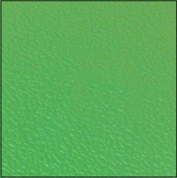 Dancestep Flooring Green Package Deal (65' and 25' rolls)
