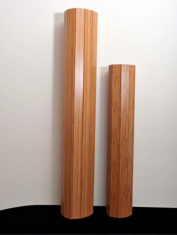 Student Tap Mats 3.5' x 4'