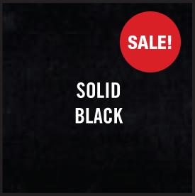 Super Timestep Remnant Black (15' L x 6.56' W)