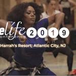 Deals at DanceLife Teacher Conference Summer 2019!