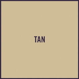 82ft Rave Tan Flooring Roll Deals