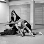 Business and Financial Considerations for Starting a Dance Studio
